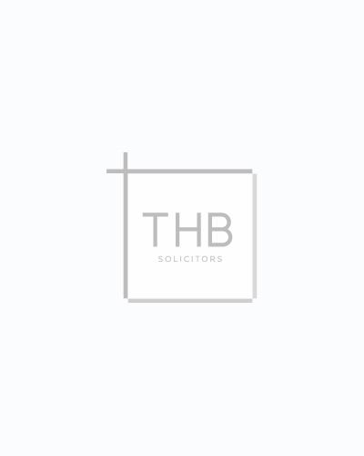 THB legal
